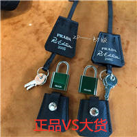 Louis Vuitton LV图片