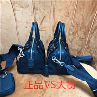 Louis Vuitton LV图片